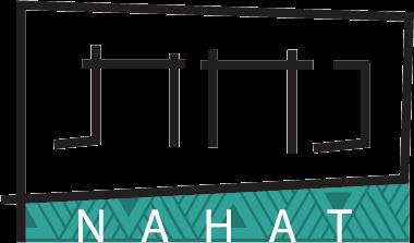 Nahat Cafe